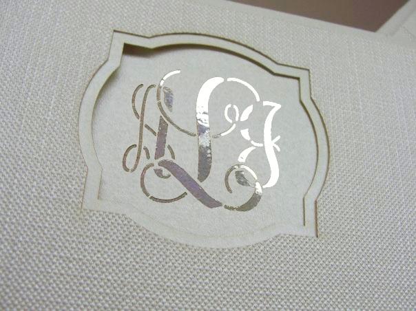 http://magnacartainvitations.files.wordpress.com/2012/08/invite-zoom.jpg